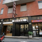Hotel Del Sud