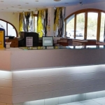 Hotel Club B Mallorca