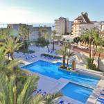 Hotel Globales Cala Bona Suites