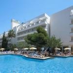 Hotel Platja D'or