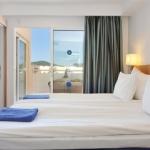 Hotel Sunwing Resort And Spa