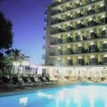 Hotel Leman