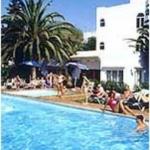 Hotel Ariel Chico Club Resort