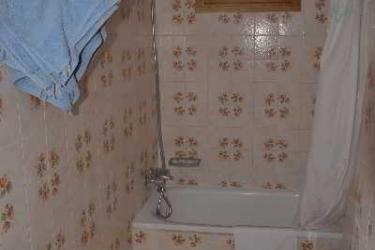 Apartmentos Charly's : Camera Matrimoniale/Doppia MAIORCA - ISOLE BALEARI