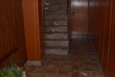 Apartmentos Charly's : Lobby MAIORCA - ISOLE BALEARI