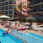 Hotel Pierre&vacances Mallorca Deya