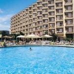Hotel Don Bigote