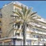 Hotel Apartamentos Embat