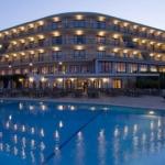 Hotel Sensimar Aguait & Spa