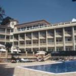 Hotel Porto Soller