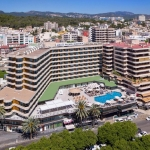 Hotel Melia Palma Marina