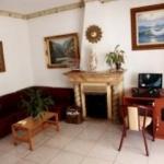 Hotel Hostal Villa Maruja