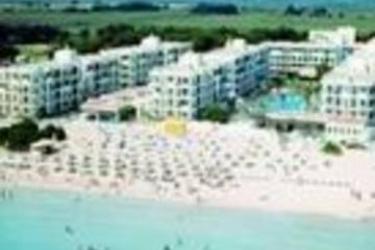 Hotel Alcudia Pins: Esterno MAIORCA - ISOLE BALEARI