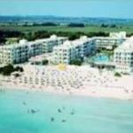Hotel Alcudia Pins