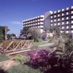 Hotel Globales Borneo