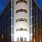 Hotel Innside Palma Center