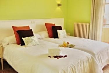 Hotel Alegria: Room - Double MAJORCA - BALEARIC ISLANDS