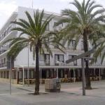 Hotel Gami