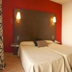 Hotel Pinero Playa D Or