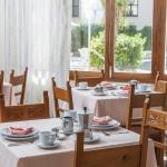 Hostal Casa Bauza By Eurotels