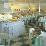 Hotel Viva Cala Mesquida Resort