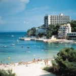Hotel Alua Hawaii Mallorca & Suites