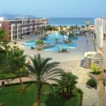 Hotel - Apartamento Alcudia Pins