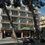 Hotel Balear