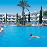 Hotel Inturotel Cala Azul Garden