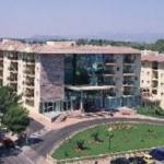 Magic Aparthotel Ca'n Picafort Palace