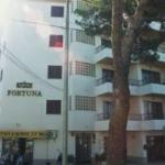 Hotel Fortuna Apartamentos