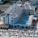 Hotel Grupotel Picafort Beach