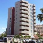 Magalluf Playa Apartments