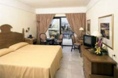 Hotel Sentido Mallorca Palace: Bedroom MAJORCA - BALEARIC ISLANDS