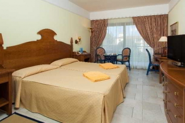 Hotel Sentido Mallorca Palace: Room - Double MAJORCA - BALEARIC ISLANDS