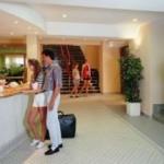 Hotel Bluesea Mediodia