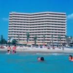 Hotel Pil.lari Playa