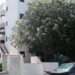 Hotel Apartamentos Sol Radiante