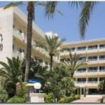 Hotel Hotasa Santa Fe