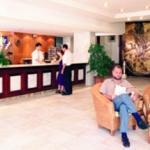 Hotel Cala Gran