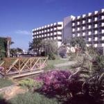 Hotel Sumba