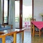 Playa Ferrera Apartments