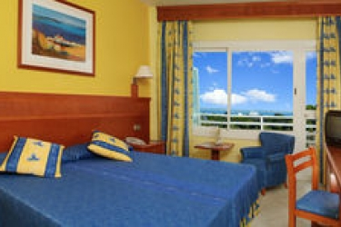 Hotel Joan Miro Museum: Room - Guest MAJORQUE - ILES BALEARES