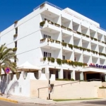 Hotel Bq Sarah
