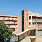 Hotel Bq Bulevar Paguera