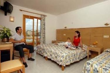Photos Bellavista Hotel Spa Majorque Iles Baleares Espagne