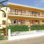 Flacalco Suites Aparthotel