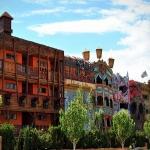 Hotel Pirates Village