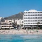 Hotel Hipotels Don Juan