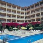 Hotel Isla Del Sol
